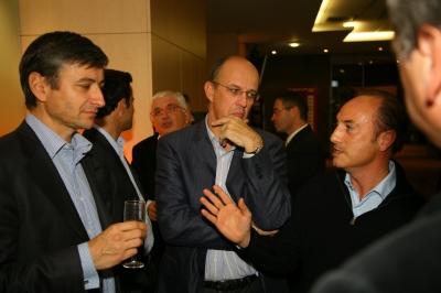 Groupe.JPG