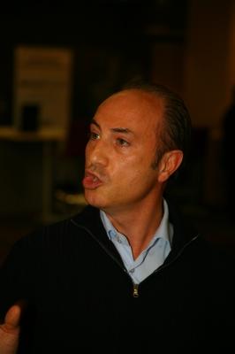 RobertR.JPG