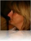 Christelle_B3.JPG
