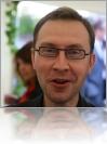 Cyril_R3.JPG
