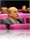 Jean-ChristopheD.JPG